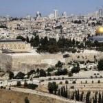 Siyonistler 20 camiyi eve dönüştürdü