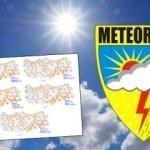 6 Kasım hava durumu raporu: Meteoroloji açıkladı hava sıcaklığı yükseliyor...
