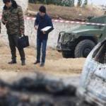 Tacikistan sınırında hareketlilik! Karakola saldırdılar