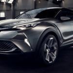 Toyota hibrit araçlarda rekor kırdı!