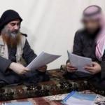 Türk yetkiliden kritik Bağdadi ve DEAŞ açıklaması!
