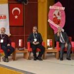 TÜRSAB'tan Tunceli'de turizm çalıştayı