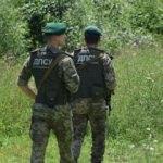 Ukrayna'da 7 Türk vatandaşa gözaltı