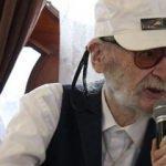 Usta oyuncu Kayhan Yıldızoğlu hastaneye kaldırıldı