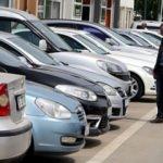 Vatandaşı araç sahibi yapacak 3 yeni hesap daha geliyor