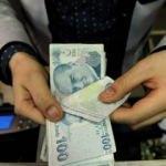Vatandaşın tasarrufu kişi başına 2 bin TL arttı
