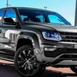 Volkswagen'den kasım ayına özel ticari fırsatı