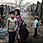 Yunanistan refakatsiz mülteci çocuk sayısını açıkladı