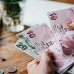 Ödemeler başladı! 10 milyon 400 bin lira...