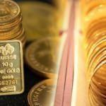 15 Kasım Altın fiyatları inişli çıkışlı! Gram altın ve çeyrek altın alış satış fiyatları