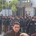 3 HDP'li belediyeye yeni görevlendirme!