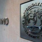 IMF, Pakistan için ilk kredi dilimini serbest bırakacak