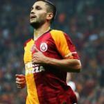 Fatih Terim'den kritik Florin Andone kararı!