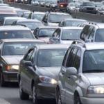 Araç sahipleri dikkat: 1 Aralık son gün! Cezası 1.084 TL...