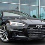 Audi yeni CEO'sunu belirledi