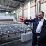 Bakan Dönmez: Türkiye yenilenebilir enerjide merkez olacak