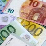 Eximbank'a sendikasyon kredisi