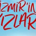Gökçe Bahadır 'İzmir'in Kızları' ile tiyatro sahnesine geri dönüyor