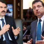 Son Dakika: İmamoğlu iptal etti, Erdoğan sert çıktı! Bakanlık duyurdu