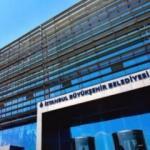 İBB Hukuk Komisyonu'ndan işten çıkarılanlarla ilgili önemli karar