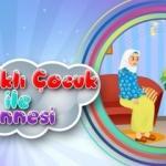 İslam'ın Amentüsü: Girmesin kimse araya
