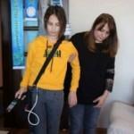 Kalp nakli bekleyen Esila'nın çağrısına Rizespor'dan destek