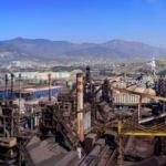 Kardemir'de patlama: 1 işçi öldü, 1 işçi yaralandı