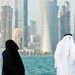 Katar'ın kapıları Türk yatırımcıya açık