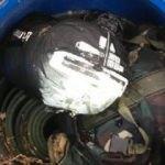 Kıran-5 Operasyonunda 17 sığınak imha edildi