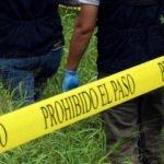 Kan donduran olay! Poşetler içinde ceset parçaları bulundu