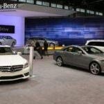 Mercedes-Benz işçi çıkararak tasarrufa gidecek