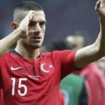 """Merih Demiral: """"Kimsenin şüphesi olmasın!"""""""