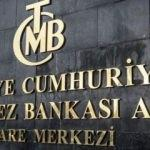 Merkez Bankası'ndan dolar ve enflasyon açıklaması!