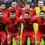 EURO 2020'de dudak uçuklatan gelir