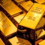 Son 17 yılın en yüksek altın ithalatı