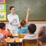 Öğretmenler Günü'nde ne hediye alınır? Uygun fiyatlı hediye önerisi