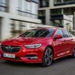 Opel'den 120. yılına özel kampanya