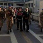 Osmaniye'deki DEAŞ operasyonunda 3 kişi daha yakalandı