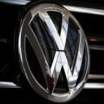 Otomobil devinden 60 milyar Avro'luk yatırım