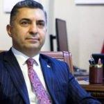 RTÜK'ten Antalya ve İstanbul'daki intihar vakalarına ilişkin uyarı