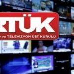 RTÜK'ten intihar haberlerini için önemli uyarı