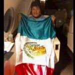 Türkiye'den Bolivya için seyahat uyarısı...Morales teklifi kabul etti