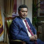 Sri Lanka'dan Türk turistlere çağrı