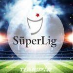 Süper Lig ekibinde ayrılık! 6. isim oldu...