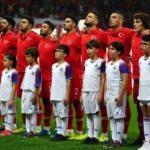 Süper Lig'de en fazla Milli futbolcusu olan takım