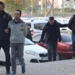 TSK'da FETÖ operasyonu: Muvazzaflar da gözaltında