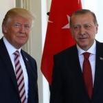Tüm gözler saat 20:00'de! Dünya Erdoğan ve Trump görüşmesine kitlendi