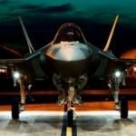Türkiye, ABD'yi F-35 için uyaracak! Dev zirve dönüm noktası...