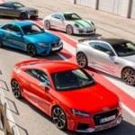 Türkiye'de en çok satan lüks otomobiller