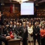 Türkiye'den tarihi mesaj: Yaşama şansı yok!